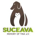 Suceava - Memory of Tina e.V.