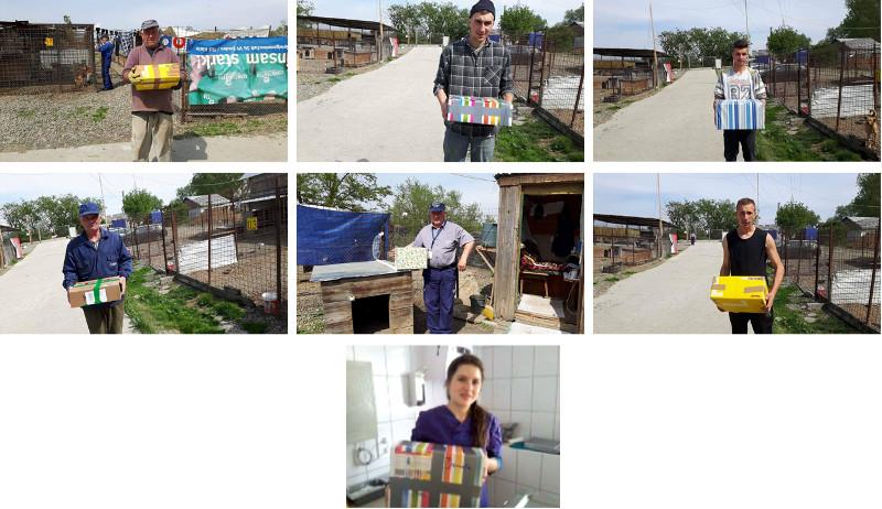 Bild2_Seite2_Mitarbeiter